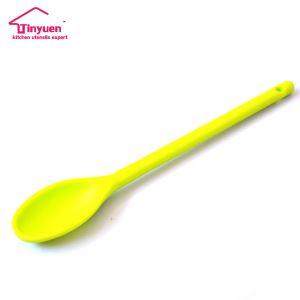 Nylon Salad Spoon