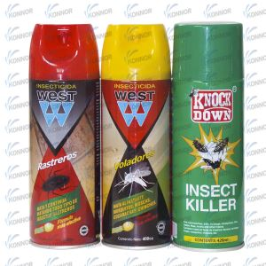Admire Insecticide