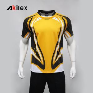 Wholesale Rugby Jersey