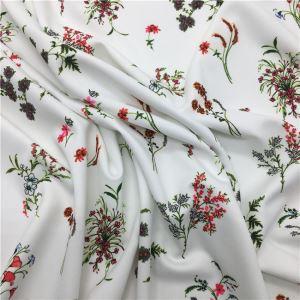 China Scarf, Cushion, Pillow, Printing Fabric, T Shirt