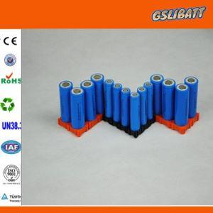 26650 Lithium Cells