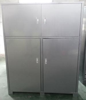 Electrical Sheet Metal Cabinet