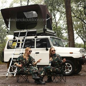 China Roof Top Tent, Car Awning Manufacturers and Suppliers