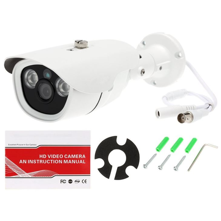 Buy Good Price 12mp Ip Camera from SUNIVISION TECHNOLOGY