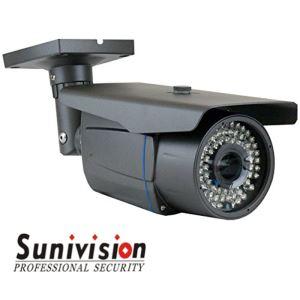5Mp Ip Camera Outdoor