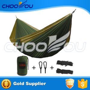 Nylon Parachute Hammock