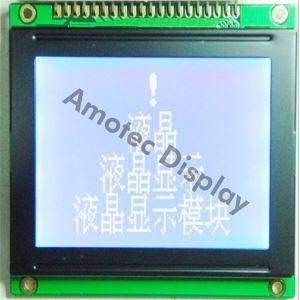 Graphic COB LCD Module