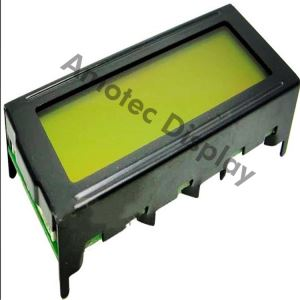 Graphic LCD Smart Display