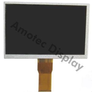 TFT LCD 7 Monitor